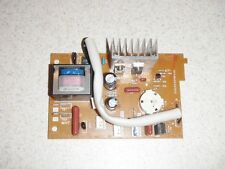 Black & Decker Bread Machine Power Control Board B1800 parts