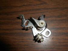 NOS Ignition Contact Points Yamaha YR 1 2 3 YM2C YDS5 169-81121-20