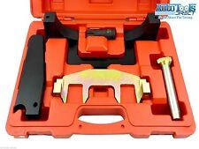 M271 conjunto de configuración de bloqueo Mercedes Timing Tool Kit 1.8 2.0 2.3 2.5 cadena impulsado