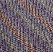 "JUMBO FLOR TILE DIAGONAL LAVA LAMP Vinyl Back Carpet Tile  39"" x 39"""