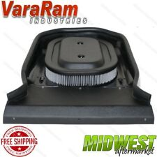 Vararam Industries Ram Air Intake Fits 2013-2017 Dodge Ram 1500 5.7L Hemi