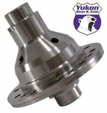 """Yukon Grizzly Locker for Ford 8"""" with 31 spline axles TRUCK 4X4 OFF ROAD TRAIL"""