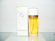 TRUE LOVE by ARDEN Eau Toilette 50spray VINTAGE