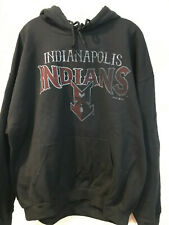 Indianapolis Indians Vantage Hoodie Size XL With Tags