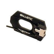 Rest Ballistic magnetico Profi Destro/Sinistro