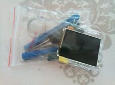 LCD for iPod Nano 3rd Gen 3 New Original Replacement LCD Display Screen