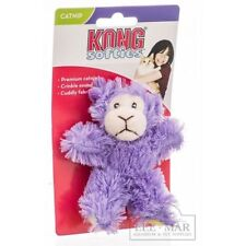 Jouets KONG pour chat