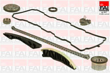 TIMING CHAIN KIT FOR HYUNDAI I30 CW TCK203VVT  PREMIUM QUALITY