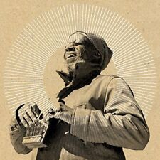 LARAAJI-BRING ON THE SUN + SUN GONG (WB) (DIG)  CD NEUF