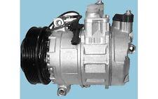 BOLK Compresor, aire acondicionado SAAB 9-5 BOL-C031432
