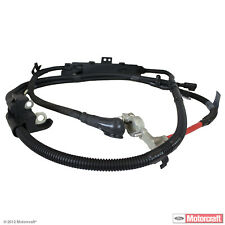 Starter Cable MOTORCRAFT WC-95833 fits 2005 Ford Focus 2.0L-L4
