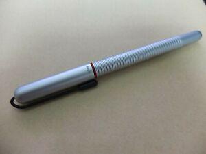 Rotring 900  Roller Ball Pen