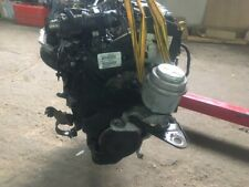VOLVO S60 II DRIVe / D2 bare Engine d4162t 1.6 Diesel 84kw 113 bhp 2012 10654641