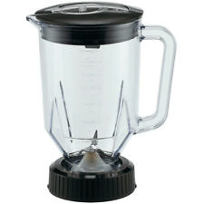 48 Oz Replacement Container For Bar Blenders 800 108 800 031 And 800 032