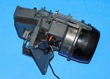 1964 Cadillac OEM A/C Power Servo Vacuum Control Actuator