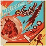 ETHERIDGE Melissa - Lucky - CD Album