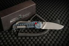 0163SW - Couteau EXTREMA RATIO BF2 Helmsman