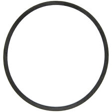 Engine Coolant Outlet O-Ring-Thermostat Housing Seal Fel-Pro 35908