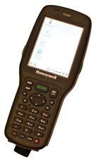 Honeywell Dolphin 6500 6500EP11211E0H Mobile Computer Scanner