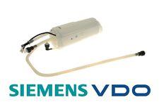 For Audi A8 Quattro S8 04-10 Driver Left Electric Fuel Pump VDO 4E0919087G