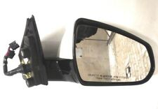 Original 2012 Cadillac SRX elekt. Faltb. Aussenspiegel Seitenspiegel R. DR4