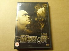 DVD / WWE: NO WAY OUT 2006 (Smack Down)