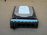 Dell Poweredge 1850 2800 2850 2600 2650 36GB 15K SCSI Server Hard Drive F5431