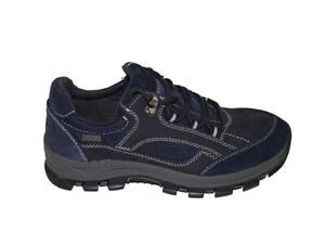 Jana,Sneaker,dunkelblau,Damen Gr36,37,38,39,40