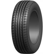 PNEUMATICI ALL SEASON 4 STAGIONI 195/55R15 85V ANNAITE AN600
