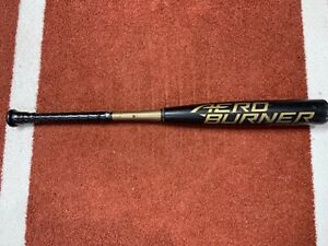 Adidas Aero Burner Comp BBCOR 32/29 -3 Baseball Bat