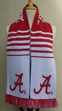 Alabama 2016 National Championship Victory Scarf College Football Playoff Scarf