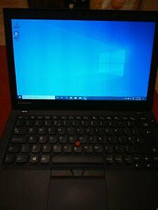 "Lenovo ThinkPad x250 12.5"" (250GB, Intel Core i5 vPro, 2.3GHz, 8GB) Ultrabook…"