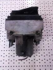 AUDI 100  / Audi A6 C4 Hydraulikblock ABS Pumpe 8D0614111 Bosch 0265214002