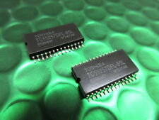 TC55257DFL-70L TC55257DFL85L TC55257 62256 256k 32,768 WORD 8 BIT S RAM *X2*£2!!