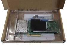 X710DA4FHBLK OEM ETHERNET CONVERGED NETWORK ADAPTER X710-DA4
