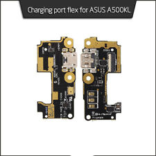 NEW ASUS ZENFONE 5 A500KL MIC USB CHARGING PORT DOCK CONNECTOR FLEX CABLE BOARD