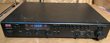 Adcom Gtp-400 Tuner Preamp Preamplifier