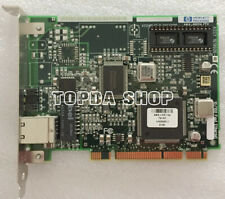 1PC HP ANA-6911A/TX B5509-66001 Network card
