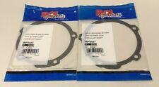 ROL WP9457 Water Pump Gasket 35403 17-4317-6 K30946 (Pack Of 2)