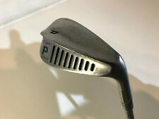 Tiger Shark Power Cell Design 'PW Driver Pitch Wedge Rare Club