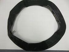 DUNLOP MOTOCROSS FRONT TIRE WHEEL INNER TUBE 70/100-17 70 100 17 DIRTBIKE