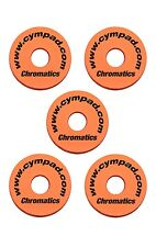 CYMPAD CHROMATICS SET ORANGE