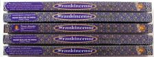 40 Sticks 5 Packs FRANKINCENSE Relaxing Concentration Aid Frank Incense Insence