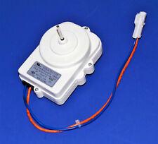 GE Refrigerator : Condenser Fan Motor (WR60X27315) {N1136}