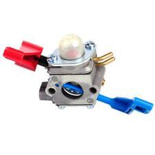 Carburetor for Poulan WeedEater Craftsman 530071465 530071632 530071775 C1Q-W11G