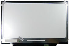 "15.4"" 1680x1050 LED Glossy Screen for LG PHILIPS LP154WE3(TL)(B2) LCD Laptop"