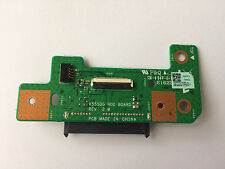 Genuine ASUS Laptop Replacement Part X555DG HDD Hard Drive Board 69N0S9D10C00-01
