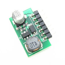1PCS 3W 700mA DC-DC 7.0-30V to 1.2-28V LED lamp Driver Support PWM Dimmer