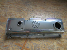 Ventildeckel CHROM VW Golf 3 III GTI Passat 35i Vento 2E ADY AGG Corrado