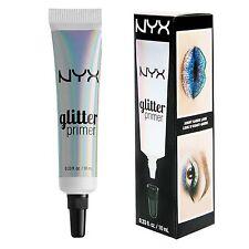 NYX GLITTER PRIMER FACE & BODY 10ML UK STOCK FREE P&P